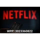 Garantizada Netflx Uhd 4 Disp 1 Mes