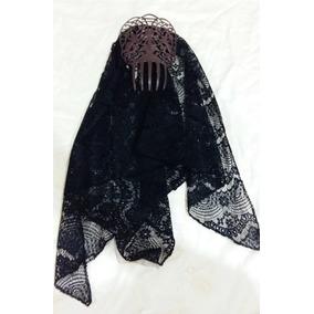 Gorras Negras Con Brillo - Disfraces y Cotillón en Mercado Libre ... 35e78e51a84