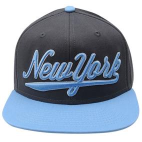 Jockey Ny Yankees - Gorros de Hombre en Mercado Libre Chile 6ac384fc5c2