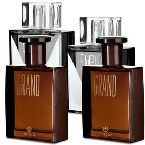 a8720ae46 Perfume Cabe A Feita - Perfumes Masculinos no Mercado Livre Brasil