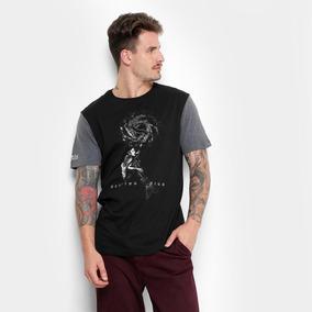 Camiseta Mermaids - Camisetas para Masculino no Mercado Livre Brasil 3b71721ddf84d