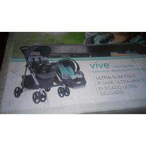 5d45467e5 Coches para Bebés Evenflo en Mercado Libre Venezuela