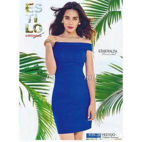 75564c08c Lixos Vestidos Casuales Cortos Mujer Nuevo Leon - Vestidos Casuales ...