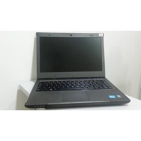 Notebook Dell Vostro 3460