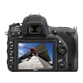 Nikon D750 Body , Nuevos En Caja Originales
