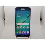 Samsung Galaxy S6 Edge 32gb Libre Envio Gratis Detalle