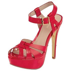 d4c834c6 Zapatos Cklass Precio De Catalogo Woow Mujer - Zapatos para Niñas en ...