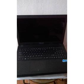 Laptop Asus D550m De 15.6 Pulgadas.