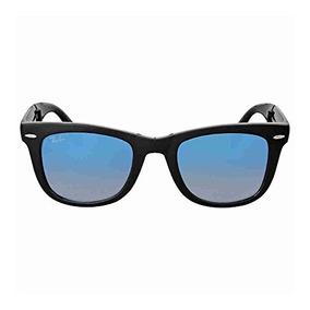 61595ca3d5a18 Vendo Lentes Opticos Ray Ban Marco Al Aire Titanium - Lentes Ópticos ...