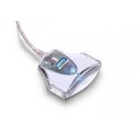 Leitor Smartcard Omnikey 3021