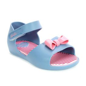 25a7bef9f Sandalia Da Barbie Numero 2021 - Sapatos no Mercado Livre Brasil
