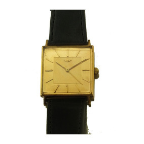 b97f637df3b Relogio Movado Automatico Replica - Relógios De Pulso no Mercado ...