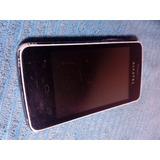 Alcatel 4030 Display Y Touch Al 100 Logica No Sirve