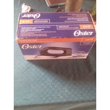 Plancha Clasica Marca Oster