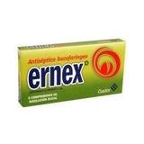 Ernex 5 Comp