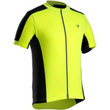 Camisa Jersey Masculina - Ciclismo no Mercado Livre Brasil 916f9f230