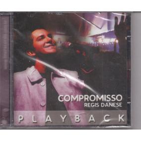 cd compromisso regis danese playback