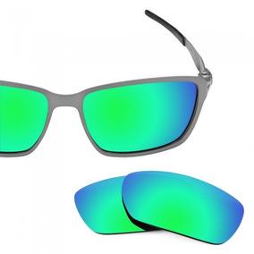 Superman Em Cores 26 Masculino Oakley - Óculos no Mercado Livre Brasil 9ab56f418a