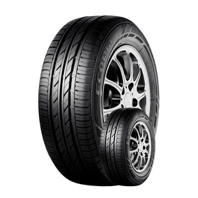 Combo 2u 175/65 R14 82 H Ecopia Ep 150 Bridgestone