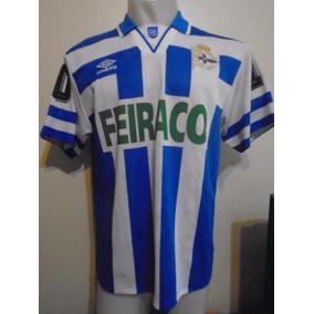 Camiseta De Talleres Umbro Blanca Futbol Camisetas Espana ... a5eff4d58a1d2