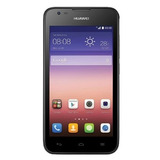 Celular Huawei Ascend Y550 4gb 1gb 5mp Outlet Gtia