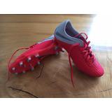 Zapatos De Fútbol Hypervenom