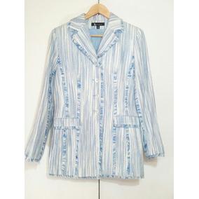 Abrigos Mujer Zara - Vestuario y Calzado en Mercado Libre Chile ca38c388cf0b