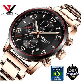 ee13811db36 Relogio Invoice Sport Sr626w De Luxo Masculino Guess Parana ...