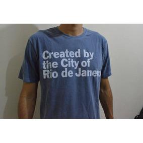 f62614d086 Lote De Camisas De Marcas - Calçados