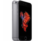 Iphone 6s 32g Completo Tds Acessórios Vitrine