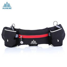 Cinturon Rojo Mujer - Vestuario y Calzado en Mercado Libre Chile 85f0e6511dce