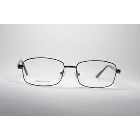 720337a6832fc Oculos De Grau Masculino - Óculos em Taubaté no Mercado Livre Brasil