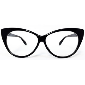 addcba05b6052 Armacao Oculos De Grau Miu Miu - Óculos no Mercado Livre Brasil