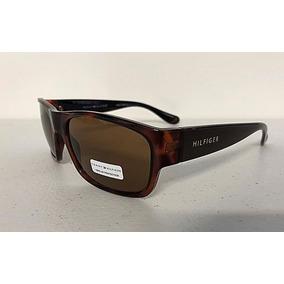 bdbac8fd91e79 Oculos De Sol Tommy Hilfiger Retro Feminino Modelo Novo - Óculos no ...