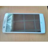 Celular Zte L5