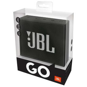 Caixa De Som Jbl Go Flip Viva Voz Clip 3w Speaker Bluetooth