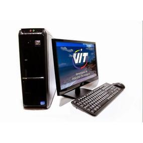Computadora Core I3