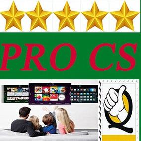 Pro Packts Servidorr Del Csss Ebook Digital