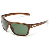 Óculos De Sol Hb Thruster Havana Tutle L G-15 e3cfb2fd9f