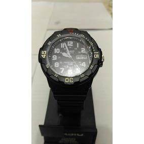 5c94b963d28 Relogio Casio Edifice 5125 - Relógios no Mercado Livre Brasil