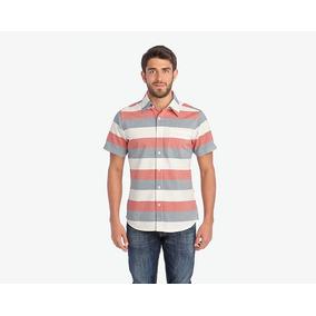 Camisa Refill Beige Pr-1242272