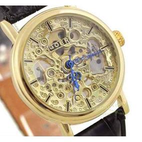 d419d110f64 Relógio Goer. R  90