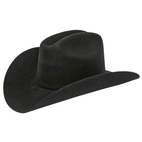 Sombrero Marlboro Becerro - Sombreros en Mercado Libre México b490c68f81a