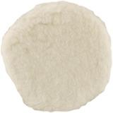 Boina Para Polimento Vonder no Mercado Livre Brasil 523cec8727f