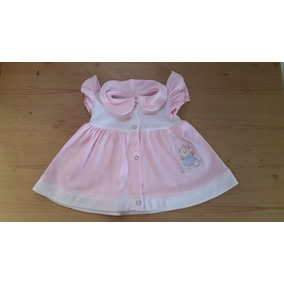 Patrones De Vestidos De 4 Para Imprimir - Vestidos en Aragua para ... a52ae38e84b1