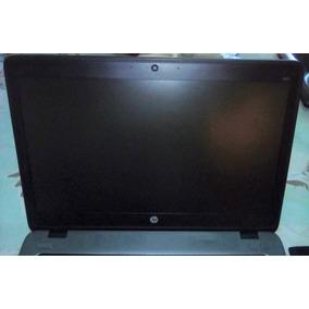 Laptop Hp Elitebook 840 G1 Procesador Core I5 4ta Generacion