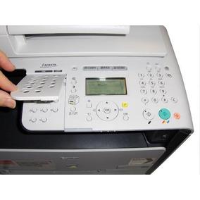 Impresora Canon I-sensys Mf8050cn Colour Laser Mfp Review