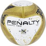 1ef7471dd1 Bola Do Brasileirao 2017 - Futebol no Mercado Livre Brasil