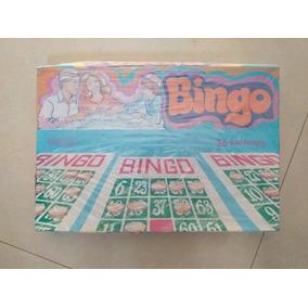 Juegos De Mesa Nuevos Juegos De Mesa Bingo En Mercado Libre Venezuela