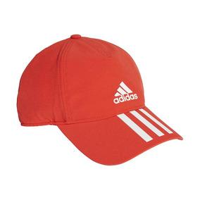 Gorra adidas Rojo - Unisex - Dt8545